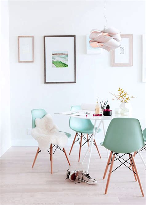 mint home decor 40 beautiful pieces of mint green home decor