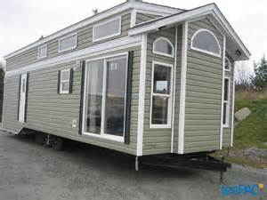 chalet mobile mitula homes
