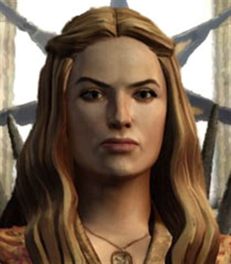 game of thrones voice actor voice of cersei lannister game of thrones behind the