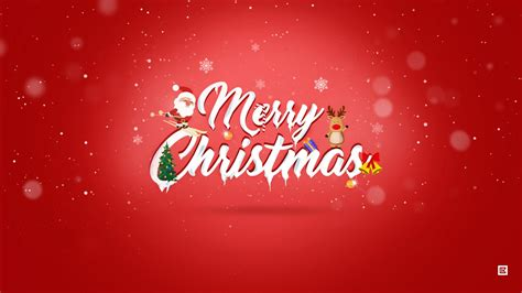 wallpaper merry christmas hd celebrations christmas  wallpaper  iphone android