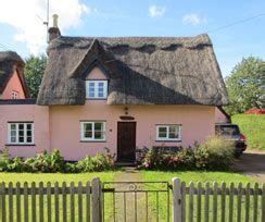 17 best images about pink cottage on the