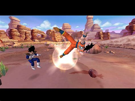 emuparadise for pc dragonball z sagas usa iso