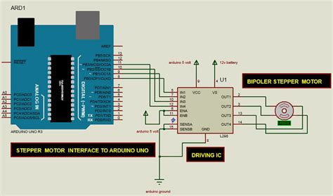 tutorialspoint arduino arduino quick guide