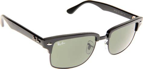 imagenes de lentes originales ray ban ray ban 4190 precio www panaust com au