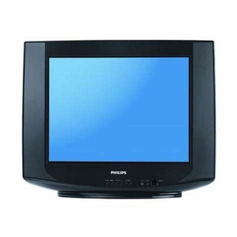 philips 21pt4525/v7 crt tv price in india just price india