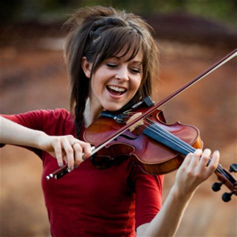 lindsey stirling tour dates & concert tickets 2018