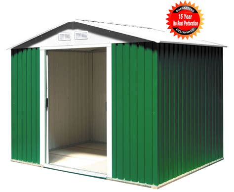 Cheap Metal Sheds Best Sheds 12x12 Storage Shed Material List Cheap