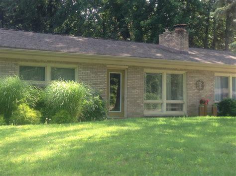 house for rent in battle creek mi