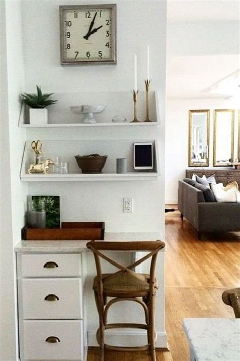 home office desk ideas small home office desk ideas the home office