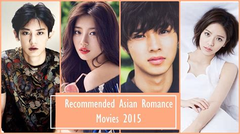 film romance sedih asia recommended asian romance movies 2015 youtube
