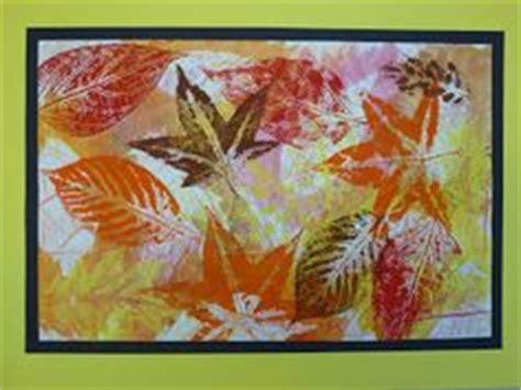 Ideen Aus Ton 4507 by Mit Sch 252 Lern Ein Tolles Herbstbild Mit Wasserfarben Malen