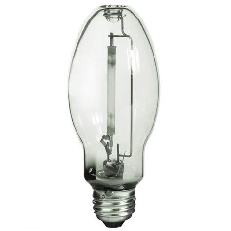 75 watt e17 high pressure sodium light bulb 67504