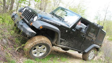 What Is The Meaning Of Jeep Trail What It Means Jeepfan