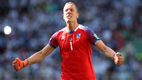 iceland v s nigeria today in fifa world cup 2018 live