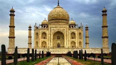 Tarikan Gb43 By Dunia Bangunan 7 fakta menarik mengenai bangunan paling simetri di dunia