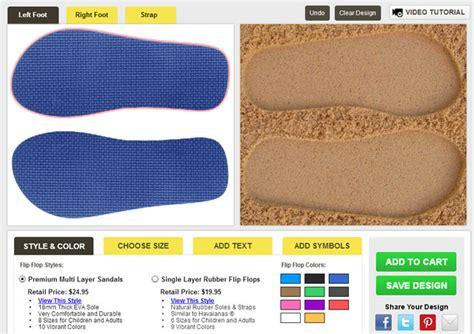 skin design tool custom instrument design software guitar skin