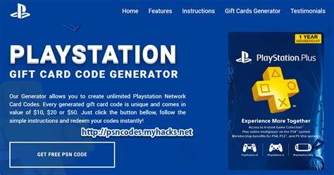 Macys E Gift Card Balance - free psn gift card code generator gift card ideas