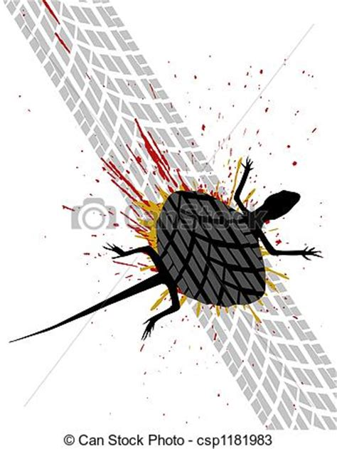 roadkill clipart clipground