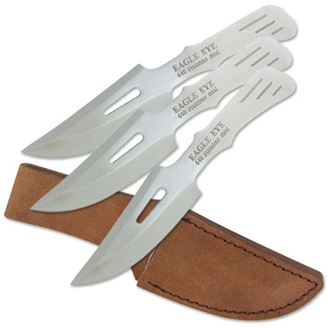blades 4 you throwing knives blades 4 you the world of weapons