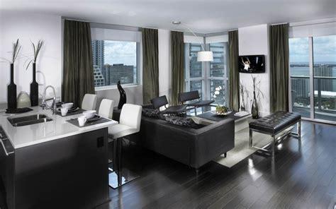 arredamento appartamento moderno arredamento moderno consigli per bagno living e