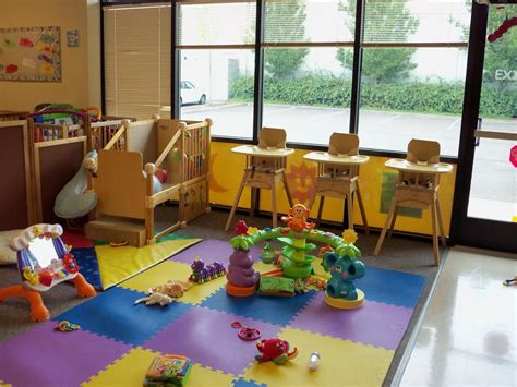Home Daycare Decor Infant Classroom For Catchy And Decor Idea Attractive Daycare Decorating Ideas For Comfy