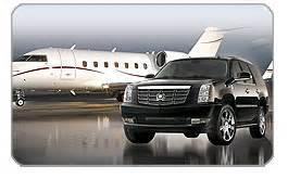 Mba Airport Transportation Ceo by Aspen A Plus Executive Transportation San Francisco