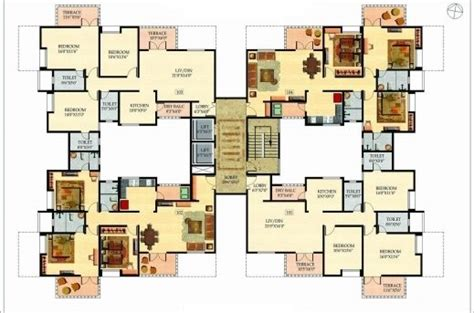 big home plans big house floor plans 2 story house floor plans