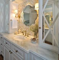 unique bathroom mirror adorable and unique bathroom mirrors camer design