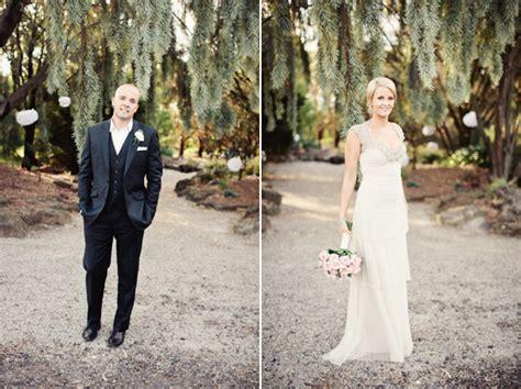 wedding day geelong bellarine peninsula bellarine and