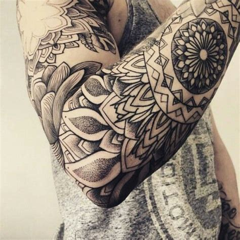 tattoo mandala znachenie мандала история и значение волшебной татуировки 50 фото