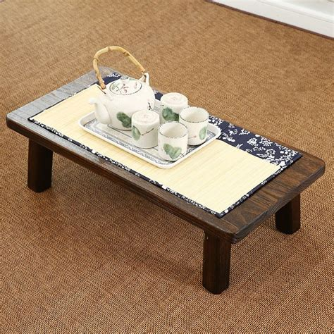 Cheap Table Runners by 1000 Ideas About Cheap Table Runners On