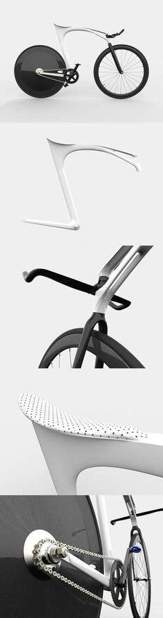 yanko design magazine conceptual bikes drawthrough the personal and