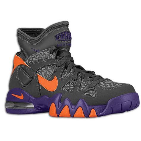 Sneakers Sepatu Nike Armax Transit Purple Grade Original 37 40 nike air max 2 strong two colorways eastbay eastbay