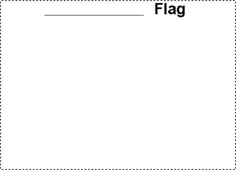 make a flag printout enchantedlearning com