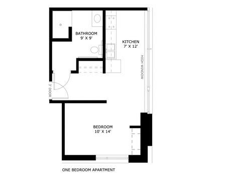 floor plans for 3 bedroom flats 100 floor plans for 3 bedroom flats 3 bedroom