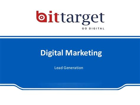 Digital Marketing Degree Florida 1 by Digital Marketing Agency In Florida 1 980 2244583