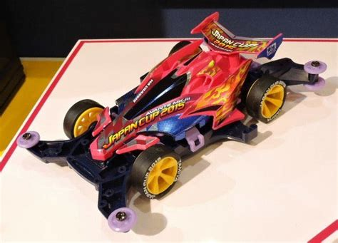 Tamiya Kit Avante Mk Iii Azure 精準模型玩具購物網 2015日本杯 限定版 新車 tamiya田宮 1 32四驅車 avante mk iii