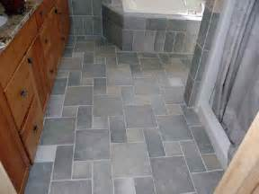 Floor Tile Bathroom Ideas by Tile Bathroom Floor Ideas Bathroom Design Ideas And More