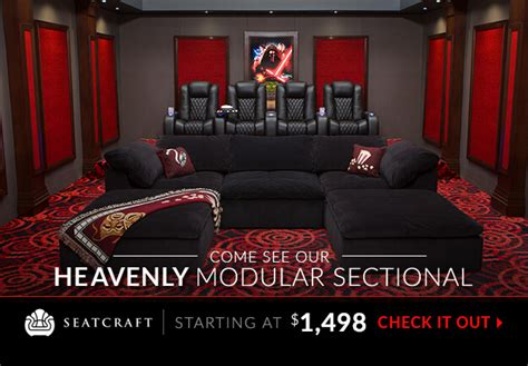 movie theater sofas movie theater with loveseats 28 images build a movie
