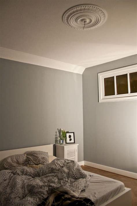 schlafzimmer streichen 38 best images about wohnen living w 228 nde on