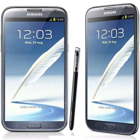 samsung galaxy note ii n7100 specs review release date phonesdata