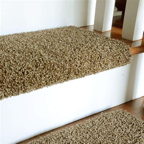 rug covers 15 inspirations stair tread rug covers stair tread rugs ideas