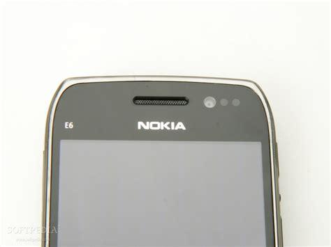 Headset Nokia E71 nokia e71 headset hairstylegalleries
