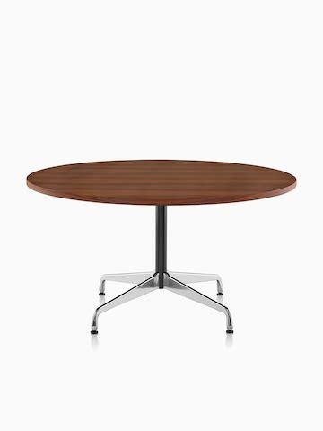herman miller eames dining table mattiazzi primo dining table herman miller