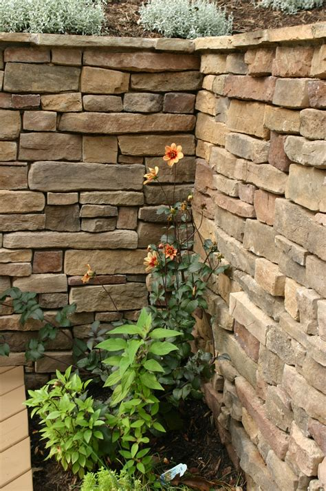 How Much Does A Retaining Wall Cost In Northern Virginia Cost Of Garden Wall