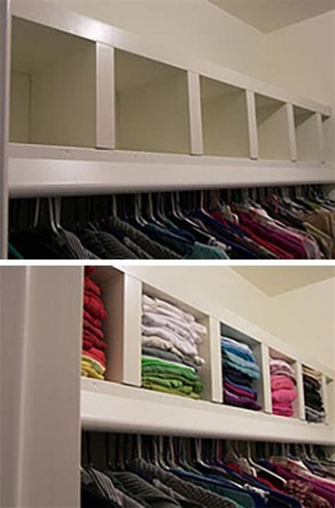 Lack Wall Shelf Unit Hack by Best 25 Lack Shelf Ideas On Shelf Unit