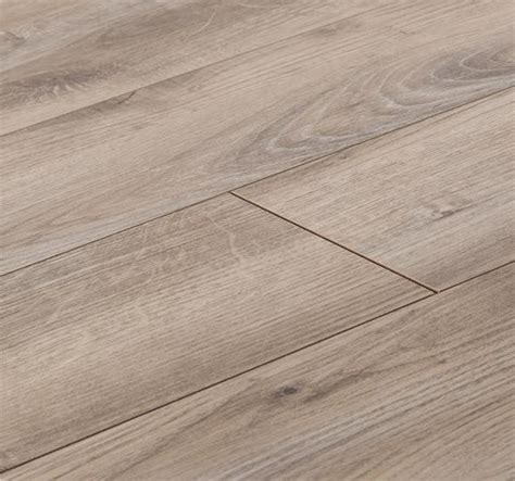 4 up and coming laminate flooring trends for 2015