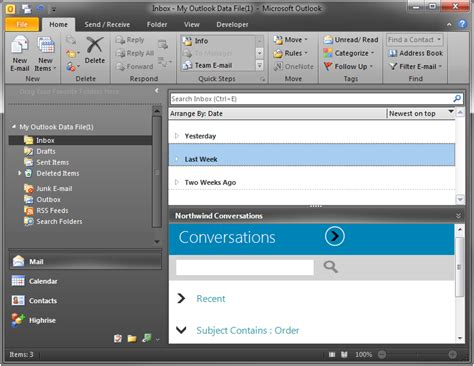 tips for customizing outlook appointment forms