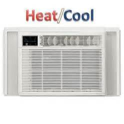 sears kenmore wall air conditioners window air conditioners window ac units sears