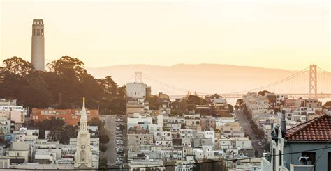 airbnb neighborhoods san francisco neighbourhood guide airbnb neighbourhoods